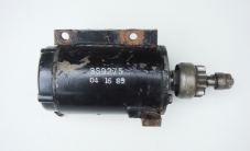 Johnson Starter Motor 50 - 60 HP